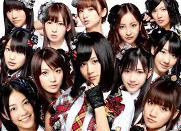 AKB48 - биография и семья