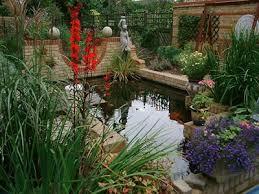 Idee Per Abbellire Il Giardino : Speciale moda donna primavera estate come abbellire il giardino