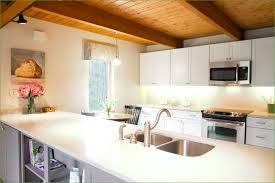 material granite kitchen cultured marble vanity tops countertop ideas kitchen countertops granite heat
