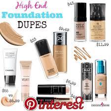 blusherhacks blusher hacks in 2019 makeup dupes foundation dupes and
