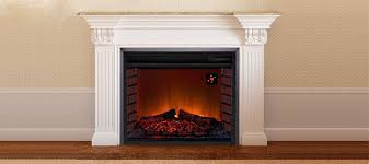 electric corner fireplaces electric fireplaces white corner electric fireplace canada
