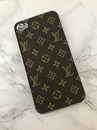 louis vuitton phone case. apple iphone 4 4s faux leather lv designer cases - 5 styles quality case uk louis vuitton phone