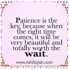 patience is key to success inspirational quotes pictures patience key to success motivational quotes inspirational quotes motivational thoughts and pictures