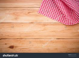 table top background. Kitchen Background Table Wood Top On Table Top Background