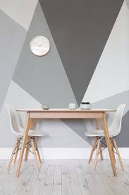 wallpaper designs for office. convex wall mural geometric wallpaperwallpaper designsunique wallpaper designs for office o