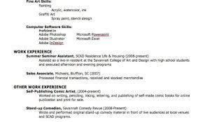 Dreadful Resume Wizard Online Tags Resume Wizard Resume Writing