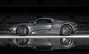 the 2015 porsche 918 spyder is the quickest road car in the world the 2015 porsche 918 spyder is the quickest road car in the world feature car and driver