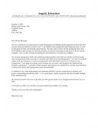 cover letter samples for jobs cover letter embassy job sample resume genius cover letter embassy job sample resume genius