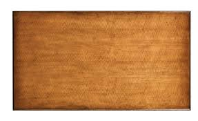 coffee table top view. Kitchen Table Top View Luxury Coffee
