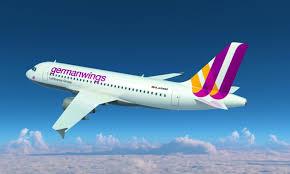 Как спасти имидж бренда во время трагедии Реклама Маркетинг pr  Самолет airbus a320 авиакомпании germanwings совершавший рейс из Барселоны в Дюссельдорф потерпел крушение 24 марта в районе горного массива Труа Эвевше
