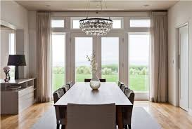 oblong robert abbey bling chandeliers with crystals best home with regard to robert abbey bling chandelier remodel