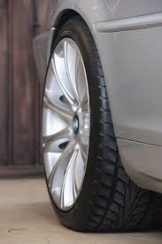 Bmw E46 18 Inch Wheels Bmw Wheels Tesla Rims Wheel