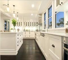 dark hardwood floors kitchen. Fine Kitchen Or Nay Dark Wooden Kitchen Floor Wood Home Design  Hardwood Ideas White Gloss  In Floors