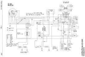 wiring diagram for 1999 polaris slh jet ski wiring wiring looking for wiring diagram for a 99 slh please help