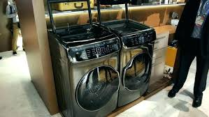 top washer and dryer brands. Top Washer And Dryer Best Stackable Dryers 2017 Reliable Brands Rated Combos . I