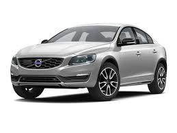 2018 volvo brochure. simple 2018 2018 volvo s60 cross country t5 awd sedan for volvo brochure