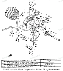 1979 Chevy Alternator Wiring Diagram