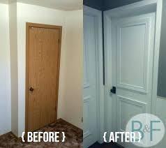 bedroom best interior doors with glass door ideas painting home design wooden
