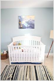 peter pan crib bedding inspired nursery a great gender