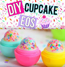 fun crafts for tweens pinterest. 22 most awesome diy eos ideas fun crafts for tweens pinterest a