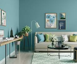 try vitality house paint colour shades