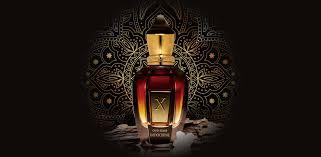 <b>Xerjoff</b> Universe - Online Perfume Destination