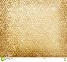 light wallpaper pattern. Simple Light Download Floral Wallpaper Pattern Light Yellow Abstract Stock Illustration   Of Grunge Floral Throughout