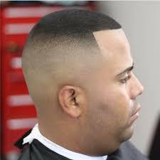 Edge Up Haircut Designs Pin By Vegas On Short Haircuts High Fade Haircut Fade