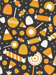 Cute Backgrounds Tumblr (52+ best Cute ...