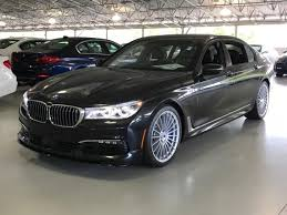 2018 bmw alpina. plain alpina new 2018 bmw 7 series alpina b7 xdrive sedan for bmw alpina