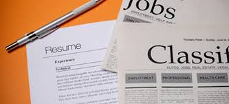People Who Do Resumes Do It Yourself Guide To Job Resumes DoItYourself 43