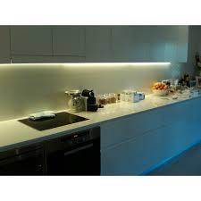 an matrix amaled led strip lights kitchen ideas4lighting sku5163i4l