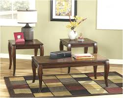 coffee table big lots bedroom coffee table sets imposing tables big regarding lots decorations lift up