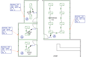 electrical drawing dwg the wiring diagram electrical drawing definition vidim wiring diagram electrical drawing