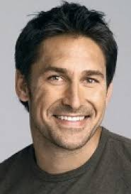 jamie durie keynote speaker ovations