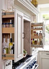 kitchen remodel keeping old cabinets luxury 44 luxury 1940s kitchen cabinets stock