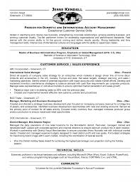 resume for director of s in hotels best hotel s manager resume for general manager plus best hotel s manager resume for general manager plus