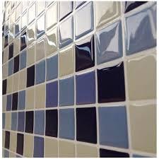 Stencil muro decorare e facile : Carta da parati di pulizia acquista a poco prezzo carta da parati