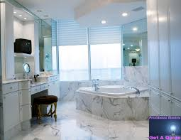 recessed lighting in bathroom. Recessed Lighting Bathroom For New Ideas Shower Lights In I