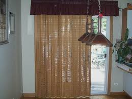 grommet curtains for sliding glass doors new 16 best sliding glass door window treatments images on