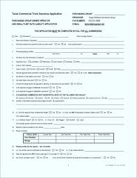 Commercial Truck Lease Agreement Best Lease Agreement Form Pdf Elegant Free Printable Rental Agreements
