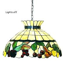 home and furniture astonishing stained glass hanging lamp on the curious peddler stained glass hanging