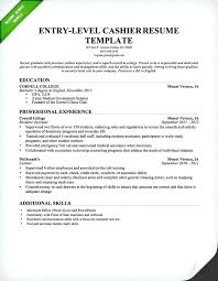 Retail Cover Letter Sample Resume Format For Sports Person Beautiful