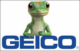 geico insurance company phone number