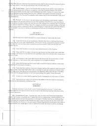 education system in england essay america