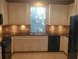 42 inch kitchen cabinets wonderful design ideas 24