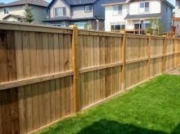 minecraft fence gate. Minecraft Fence Gate