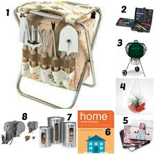 Attractive Gift Guide Collage Final 1024x1024   8 Great Gifts For The New Homeowner