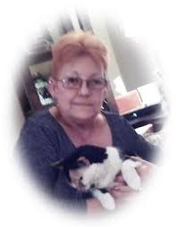 Eunice Ratliff Obituary (1956 - 2020) - Mansfield, OH - News Journal