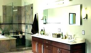 industrial contemporary lighting. Industrial Bathroom Lighting Contemporary Wall Lights Modern Vanity L